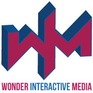 wonderim-15-logo